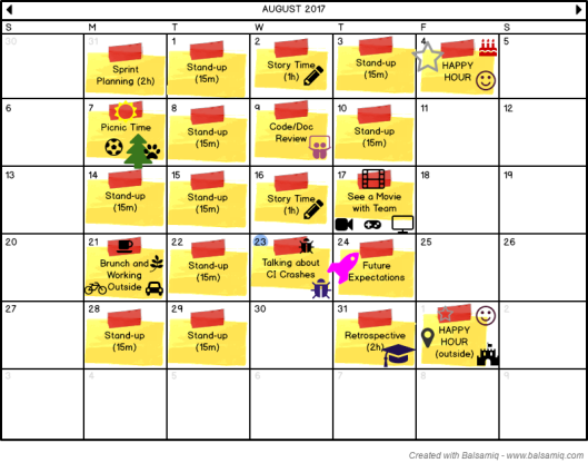 Sprint_Calendar_for_AktifScrum2